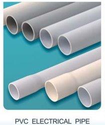 Труба PVC/электрическая труба кабеля проводника/провода Tube/PVC (HD25)