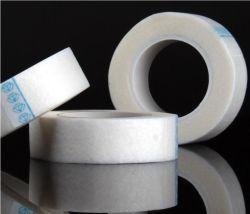 Nastro adesivo microporoso in carta non tessuto chirurgico