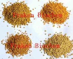 Alta calidad de polen de tabletas, Polen Caspule & Polen