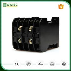Контактор питания переменного тока (CJT TAIT1-40A)