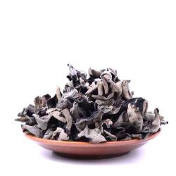 Chinese hoogwaardige zwarte eetbare Fungus