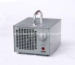 Dispositif de désinfection de l'ozone 3.5G Portable Sortie d'ozone