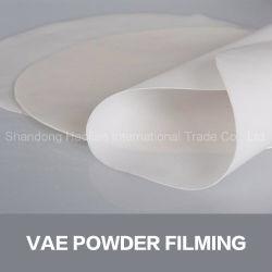 Vaeの再分散性ポリマーは構築の混和を粉にする