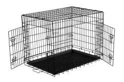 Argos Hot Dog perreras y cajas de venta de piso Alfombra de protección fabricado en China