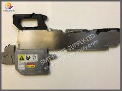 Chargeur HITACHI GD-12161-12160 GD GD-12161B-12162 GD 12/16mm Chargeur de bande
