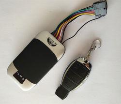 装置GPS303G車の追跡者を追跡する自動手段のトラックGPS