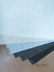 Солнцезащитный крем из жаккардовой ткани для дома и офиса шторки ткань для слепых, крем от загара и крем от загара и стабилизатор поперечной устойчивости два тона Tecidos жаккард ткань