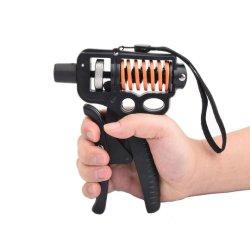 Verstellbarer Griff Rehabilitation Training Verlängerter Griff Neues Design Kreativer Frühling Fingerkraftgerät Grenzüberschreitendes Handgelenkkraftgerät