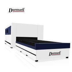 taglierina laser per lamiere CNC da 12 kw Watt Prezzo fibra