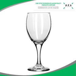 Copa Cáliz/ beber vino de vidrio de vidrio para Bar Restaurante