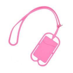 Наиболее востребованных силиконового герметика ID владельца карты сотовый телефон шейный ремешок