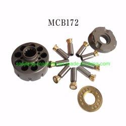 8431499900 MCB172 고품질 자동 부품 유압식 부품 굴삭기 액세서리