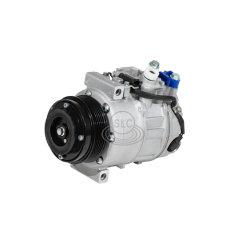 Auto AC компрессор для Бенц C-Class 6pk