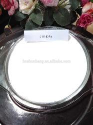 PVC 제품을%s Hongcheng 상표에 의하여 염화로 처리되는 폴리에틸렌 CPE135A