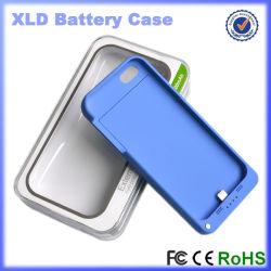 حقيبة بطارية ملحقة للهاتف المحمول سعة 2200 مللي أمبير/ساعة لجهاز iPhone 5 (OM-PW5)
