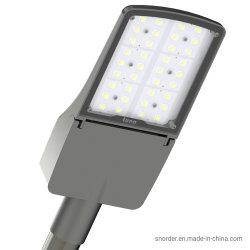 3 ans de garantie de l'autoroute de l'éclairage Super Bright 60W Rue lumière à LED
