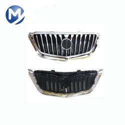 Пластиковые формы для авто запасные части системы впрыска / Передний Radiator-Grill