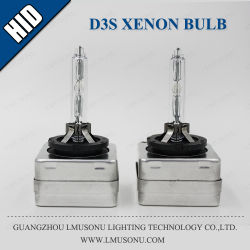 Escondido D3s lâmpada de xénon 12V 35W 55W
