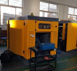 Инженерные специальным промышленного оборудования и компонентов