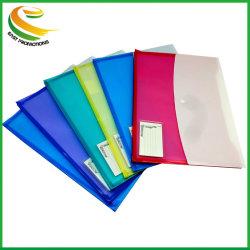 Organiser Per Cartelle Di File A4 Di Office Supply
