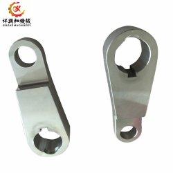 منتج مصبوب لاستثمار الفولاذ المقاوم للصدأ / Alloy