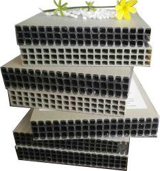 [1220إكس2440] بلاستيك [بّ] بناء مجوّف [شوتّرينغ] خرسانة قالب مؤقّت لوح لأنّ بناية