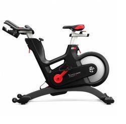 Commerciale de l'utilisation des équipements de fitness Gym Accueil Spinning Bike vélo intérieur