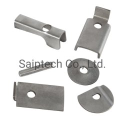 Para la instalación de la bandeja de hardwares, Sustitución, mantenimiento y Spareparts