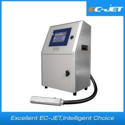 Mini-Metal pode rotular ou Portable Verificar cabo de impressora para a impressora(CE1030N)