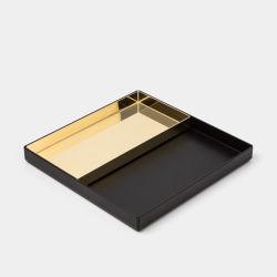 آمنة درجة تماما 304 [ستينلسّ ستيل] مرآة إنجاز طعام صيغية معدن يطوى لون معرض وعاء صندوق