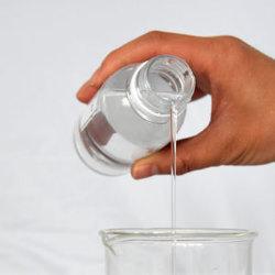 1-Ethoxy-2-Propyl ацетат 54839-24-6