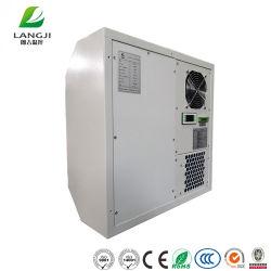 mini condizionatori portatili di CC del Governo dell'aria 300W per il Governo