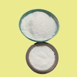 백색 분말 순수한 산화아연 99.7% CAS: 1314-13-2년