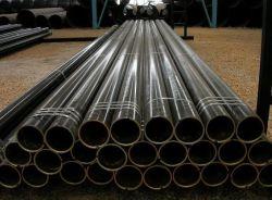 5L de la API X70 3Tubos LSAW PE LSAW de gran diámetro del tubo de acero al carbono/tubo de aceite de gas de petróleo líquido de transporte
