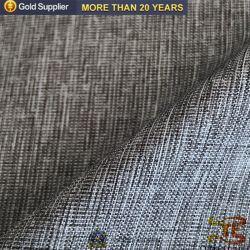150d Stof van het Kledingstuk van de Stof van de Stof van het Kation van de polyester de Duidelijke Poly voor Windcoat