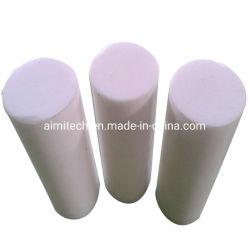 25% زجاج - ليف [بتف] مادّيّة بلاستيكيّة [رود] [بتف] [رود] صفح