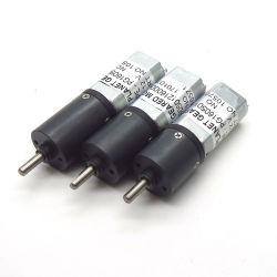 16mm gelijkstroom de Motor van het Toestel voor Elektrisch Hulpmiddel
