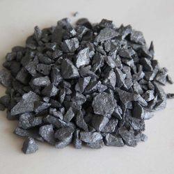 カルシウムケイ化物のFerro合金2-7mm/10-100mm