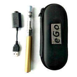Paquet EGO pour vaporisateur Cigarette électronique Ce4 mini-kits