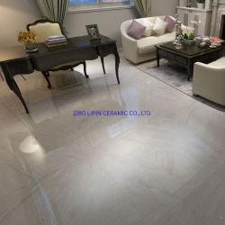 Nuevo diseño de la construcción de Matreial Glaze piso pulido azulejos de porcelana en China
