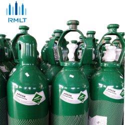 medizinischer Gas-Zylinder des Sauerstoff-50L