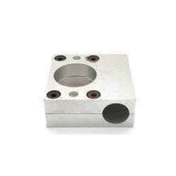 CNC Router Ai Robot Partsのための工場Made CNC Precision Parts Ktm CNC Parts