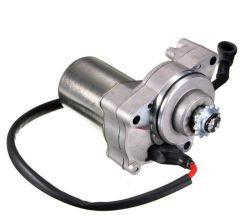 50cc 70cc 90cc 110cc ST01 Démarreur électrique Engine-Mount ATV