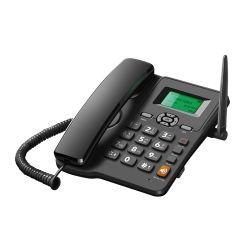 쿼드 악대 GSM FM 라디오를 가진 조정 무선 Phone/GSM 조정 무선 전화