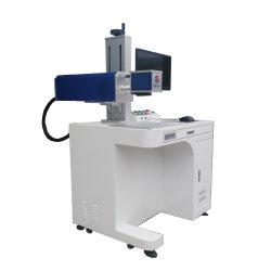Clavier/QR Code /Machine Gravure au laser Gravure sur verre