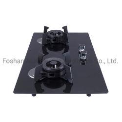 Durável em utilizar o fogão a gás /produtos perfeito Tampo Fogão a Gás Eletrodomésticos/Casa de gás utilizado