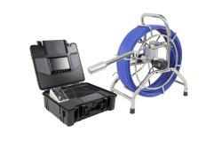 40mm auto-nivellement Caméra de vidéosurveillance d'outils industriels