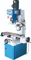 ZX50C de Machine van het malen en van de Boring met de Lijst van de Wartel