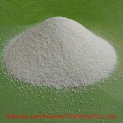 Additivo alimentare lattato ferroso grado alimentare Vendita per fabbrica