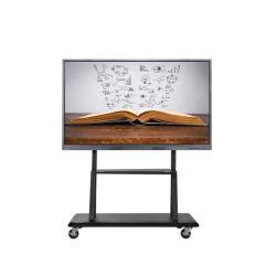Input 65inch elektronische whiteboard Tafel HDMI VGA-DVI Handels